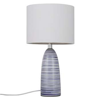 John Lewis Lolly Table Lamp (33.5 x 18cm)