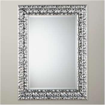 John Lewis Marilyn Mirror (H123 x W97cm)