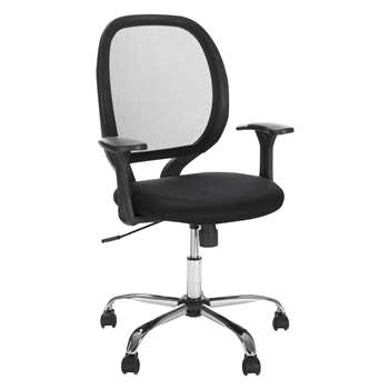 John Lewis Penny Office Chair (95 x 66cm)