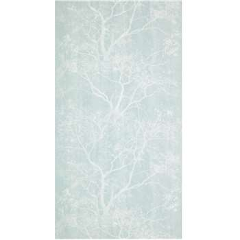 Tree and foliage wallpaper john lewis plaster texture wallpaper duck egg gumiabroncs Image collections