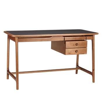 John Lewis Soren Desk (76 x 135cm)