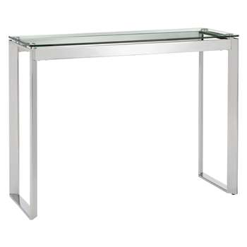 John Lewis Tropez Bar Table 90 x 120cm