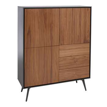 Juxta cabinet (139 x 110cm)