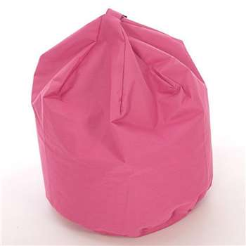 Kaikoo Outdoor Cubes - Pink (H43 x W43 x D43cm)