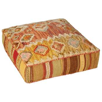 Karaman Floor Cushion (30 x 70cm)