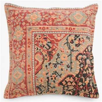 Kasbar Cushion (H50 x W50 x D2cm)