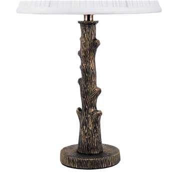 Klute Lamp Base (40 x 15cm)