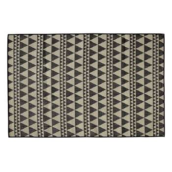 LABRITJA polypropylene outdoor rug (160 x 230cm)
