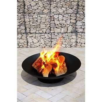 Large Firepit (77.5 x 77.5cm)