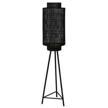 Large Gruaro Floor Standing Lamp (150 x 32cm)