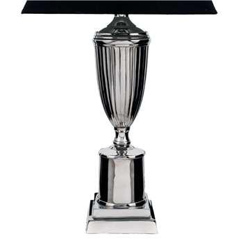 Leamington Urn Lamp Base (49 x 12cm)