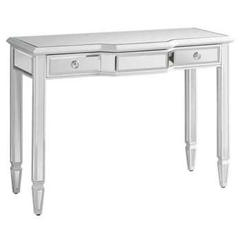 Leonore Dressing Table (80 x 107cm)