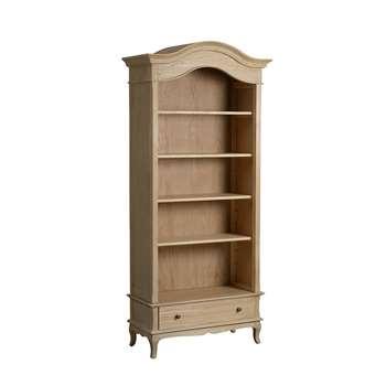 Les Milles Bookshelf (200 x 90cm)