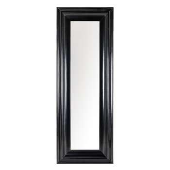 Lexington Dressing Mirror (220 x 80cm)