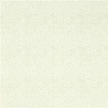 Little Vines Pale Hedgerow Non Woven Wallpaper