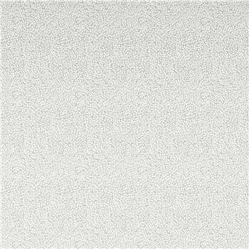 Little Vines Steel Non Woven Wallpaper