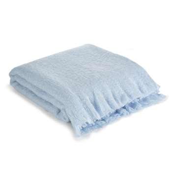 Lizzy Seaspray Blanket (140 x 200cm)