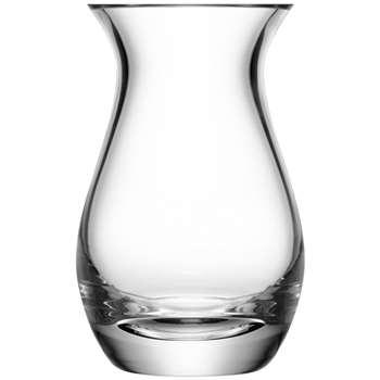 LSA Flower Grand Posy Vase (32 x 19cm)