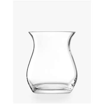 LSA International Flower Posy Vase (H23 x W19.5cm)