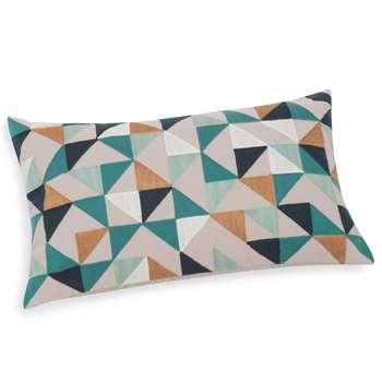 MADDOX cushion cover (H30 x W50cm)