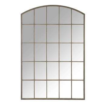 Malory Mirror 150 x 100cm