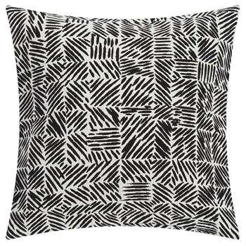 Marimekko - Juustomuotti Cushion Cover (H45 x W45cm)