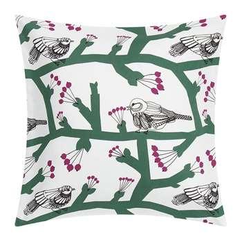 Marimekko - Pikkupakkanen Cushion Cover (H45 x W45cm)