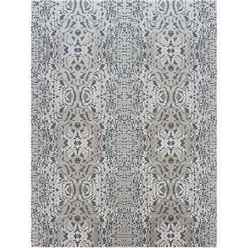 Matthew Williamson Turquino Wallpaper, W6804-01