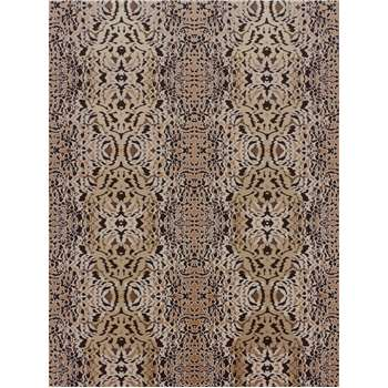 Matthew Williamson Turquino Wallpaper, W6804-04