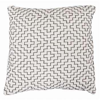 Melisande Cushion (45 x 45cm)