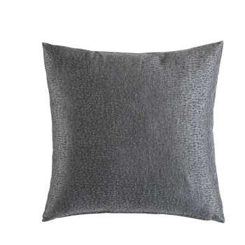 MADISON Anthracite Grey Cushion (45 x 45cm)