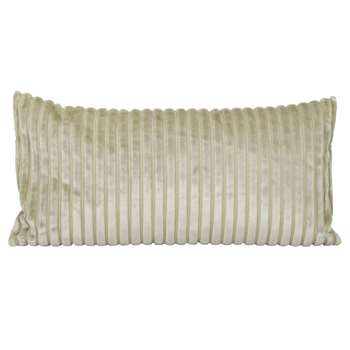 Missoni Home - Coomba Cushion - 21 (30 x 60cm)