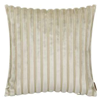 Missoni Home - Coomba Cushion - 21 (H40 x W40cm)