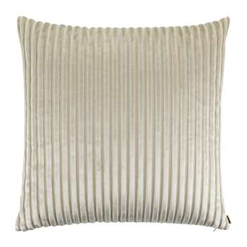 Missoni Home - Coomba Cushion - 21 - 60x60cm