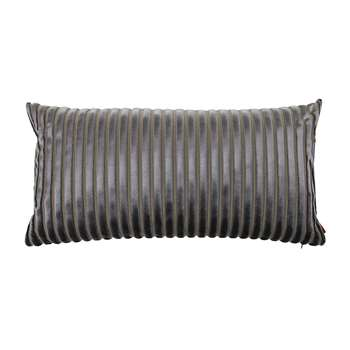 Missoni Home - Coomba Cushion - 86 - 30x60cm