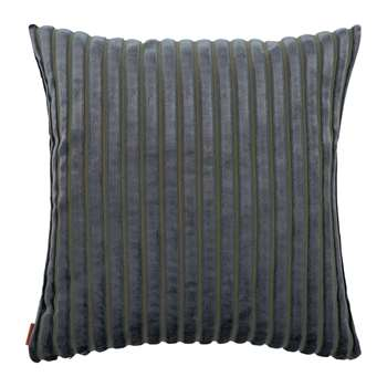 Missoni Home - Coomba Cushion - 86 - (40 x 40cm)