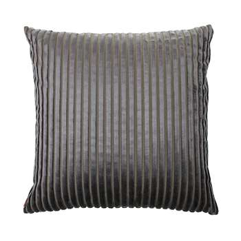 Missoni Home - Coomba Cushion - 86 - (60 x 60cm)