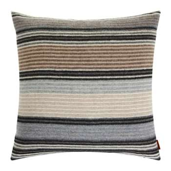 Missoni Home - Erode Cushion - T42 (H40 x W40cm)