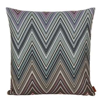 Missoni Home - Kew Cushion - 170 - 40x40cm