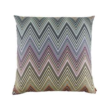 Missoni Home - Kew Cushion - 170 - 60x60cm