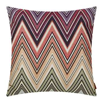 Missoni Home - Kew Cushion - T59 - (40 x 40cm)