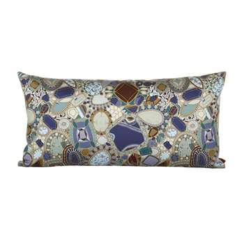 Missoni Home - Perpignan Cushion - 170 - (30 x 60cm)