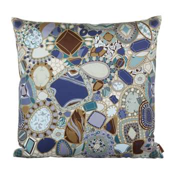 Missoni Home - Perpignan Cushion - 170 - 40x40cm