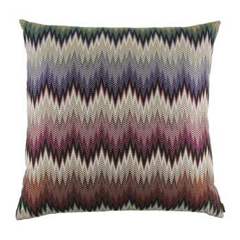 Missoni Home - Phrae Cushion - 100 - 60x60cm