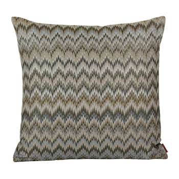Missoni Home - Plaisir Cushion - 170 - 40x40cm
