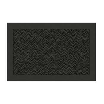 Missoni Home - Rex Bath Mat - 86 (H60 x W90cm)
