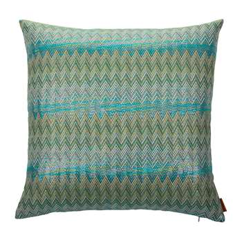 Missoni Home - Sausalito Cushion - 174 - 40x40cm