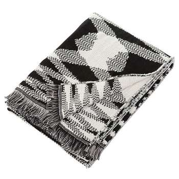 Missoni Home - Sigmund Throw - 601 (140 x 200cm)