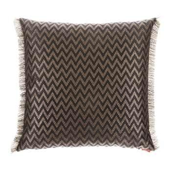 Missoni Home - Stanford Cushion - 160 - 40x40cm