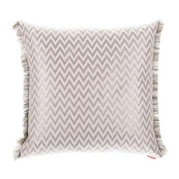 Missoni Home - Stanford Cushion - 172 - 40x40cm